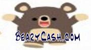 bearycash